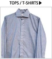 トップス&T−シャツ