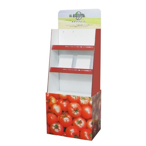 トマト什器