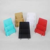 A4三つ折りサイズ(3個セット)