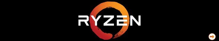 PC4U - AMD Ryzen 7 販売