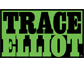 trace-elliot