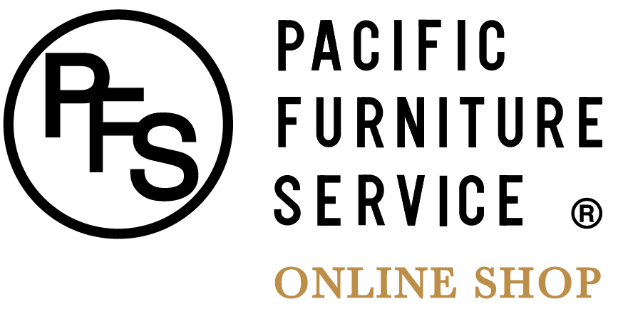 PACIFIC FURNITURE SERVICE