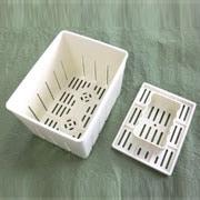 押し板/豆腐用型