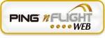 nFlightWeb