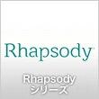 Rhapsody�����