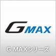 G MAX�����