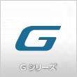 G�����
