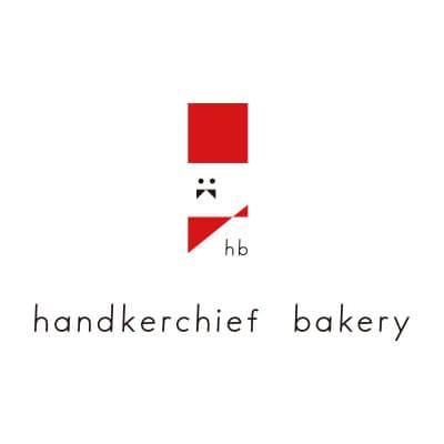 handkerchief bakery
