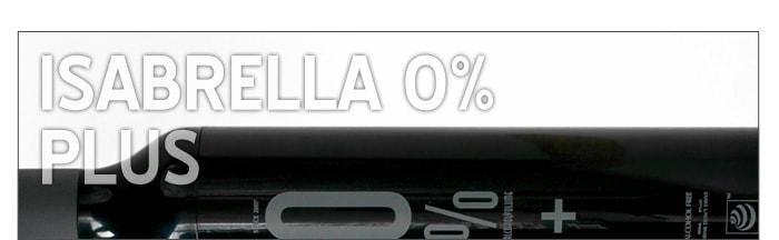 0%plus