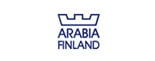 ARABIA FINLAND
