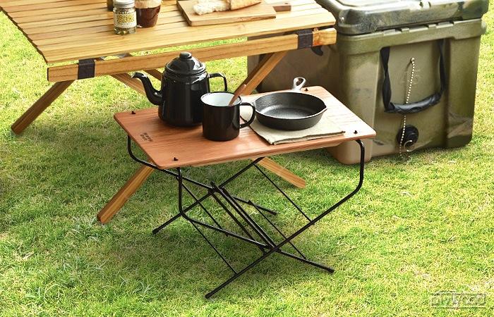 ハングアウト ファイヤーサイドテーブル fre 5031 hang out fire side