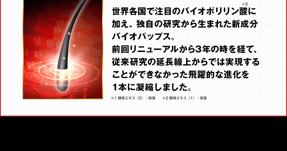 UltraGrowth6 採用