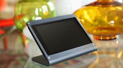 Windfall-Nexus7使用イメージ