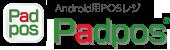 Padpos