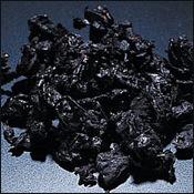 竜眼肉(リュウガンニク) 画像