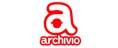 アルチビオ archivio