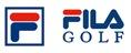 fila filagolf フィラ フィラゴルフ