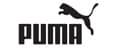 プーマ puma