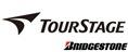 ブリヂストン BRIDGESTONE ツアーステージ tourstage