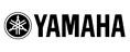 yamaha ヤマハ