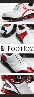 フットジョイ footjoy