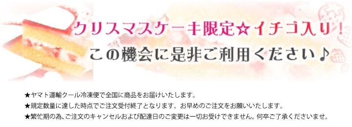 cn_xm2019_top_op