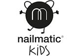 mailmatic kids