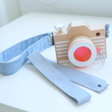 kiko+ キコ camera カメラ