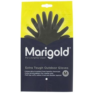 MARIGOLD マリーゴールド GLOVES グローブ