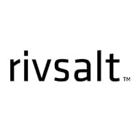 RIVSALT 塩 ギフト 北欧 スウェーデン