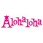 Alohaloha アロハロハ