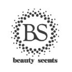 BeautyScents ソイワックスキャンドル ハンドメイド