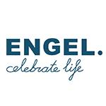 ENGEL. オランダ キッズデコレーション