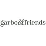 garbo&friends ガルボ&フレンズ