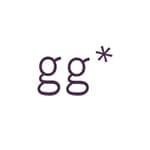 gg* ジジ