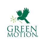 GREEN MOTION グリーンモーション