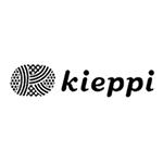 kieppi キエッピ