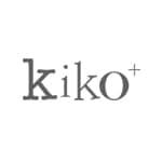 kiko+ キコ