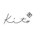 Kito キト