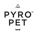 PyroPet パイロペット