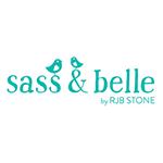 Sass&Belle ホームデコレーション ガーランド プロップス