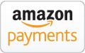 Amazonペイメントロゴマーク