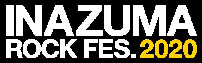 イナズマロック フェス 2020 オフィシャルグッズストア
