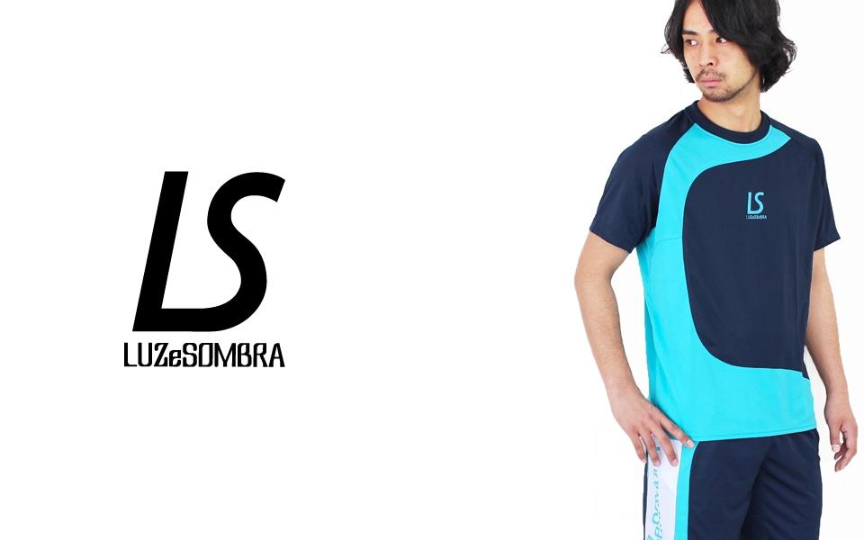 WEAVER プラシャツ S1614032