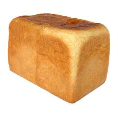 @バター20%(ボルディエバター(無塩)100%使用・1斤サイズ)
