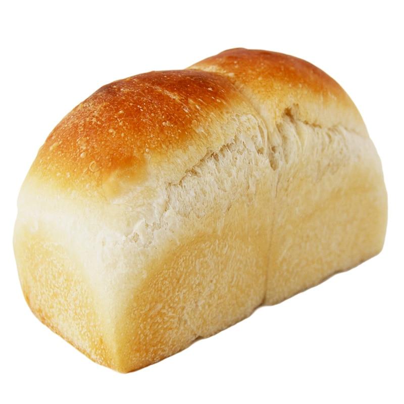 プチ食パン<プレーン>