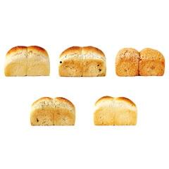 プチ食パン<おつまみ>