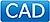 ホース継手 カンタッチ CAD図面
