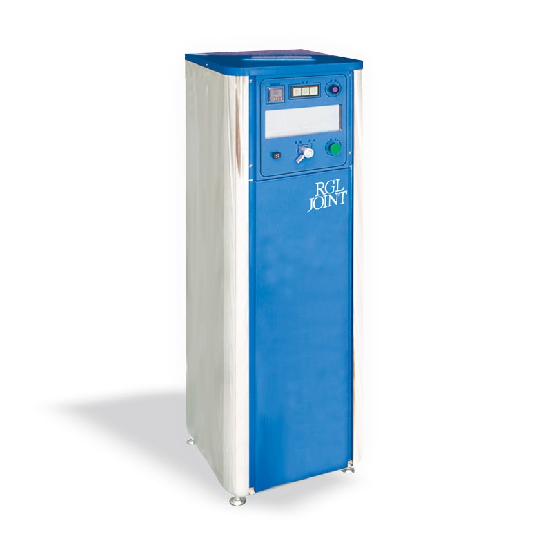 水溶性切削油 強アルカリ性電解水生成装置 Re-AL