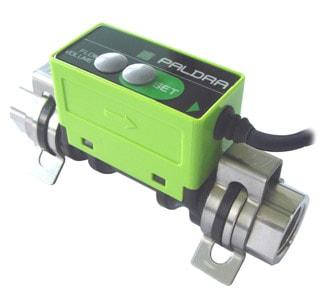 カルマン渦式流量計 流量センサ PSL-5L/10L/30L